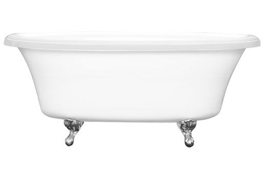 clawfoot tub with jets. Jetted Clawfoot Tub Tubs  Whirlpool Air Bath Injection and